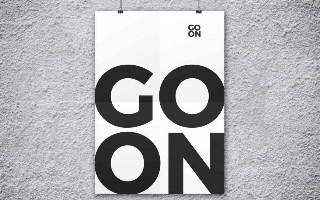 Wozu ein Poster gut sein kann